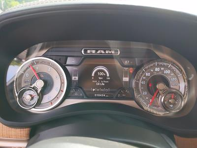 2020 Ram 2500 Mega Cab 4x4, Pickup #SA61009 - photo 20