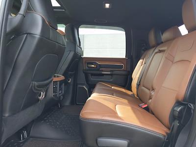 2020 Ram 2500 Mega Cab 4x4, Pickup #SA61009 - photo 32