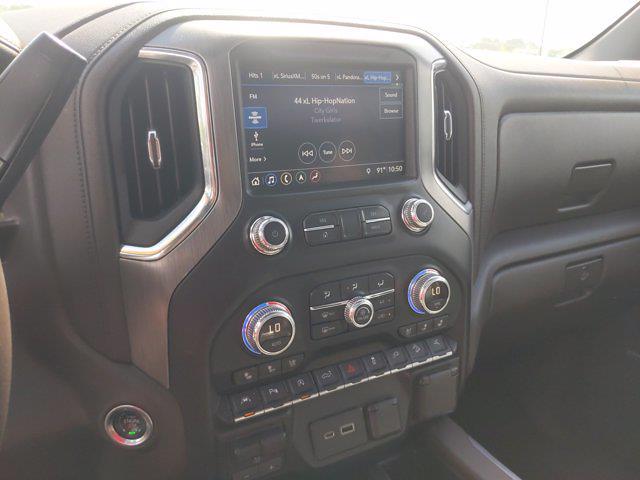2019 GMC Sierra 1500 Crew Cab 4x4, Pickup #SA61075 - photo 25
