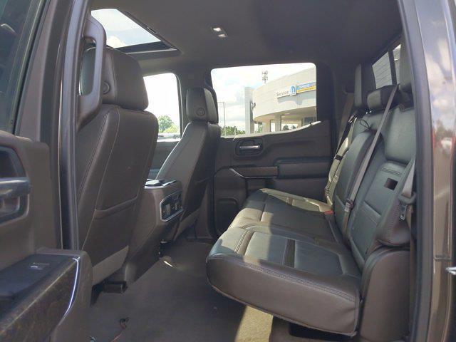 2019 GMC Sierra 1500 Crew Cab 4x4, Pickup #SA61075 - photo 32