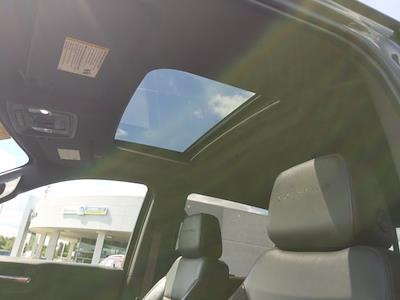 2019 GMC Sierra 1500 Crew Cab 4x4, Pickup #SA61075 - photo 19