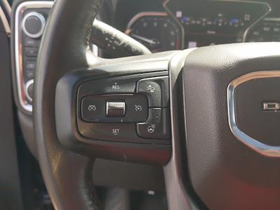 2019 GMC Sierra 1500 Crew Cab 4x4, Pickup #SA61075 - photo 23
