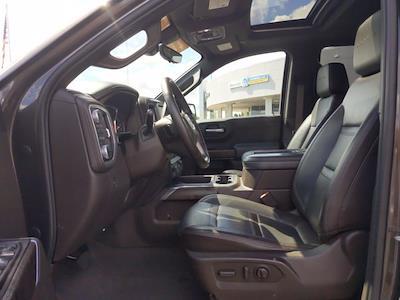 2019 GMC Sierra 1500 Crew Cab 4x4, Pickup #SA61075 - photo 27