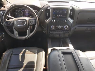 2019 GMC Sierra 1500 Crew Cab 4x4, Pickup #SA61075 - photo 31