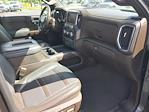 2019 GMC Sierra 1500 Crew Cab 4x4, Pickup #SA61075 - photo 36