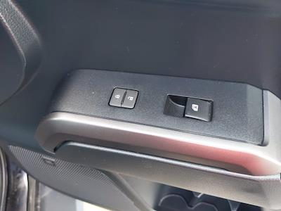 2017 Toyota Tacoma Double Cab 4x4, Pickup #SA61077 - photo 35