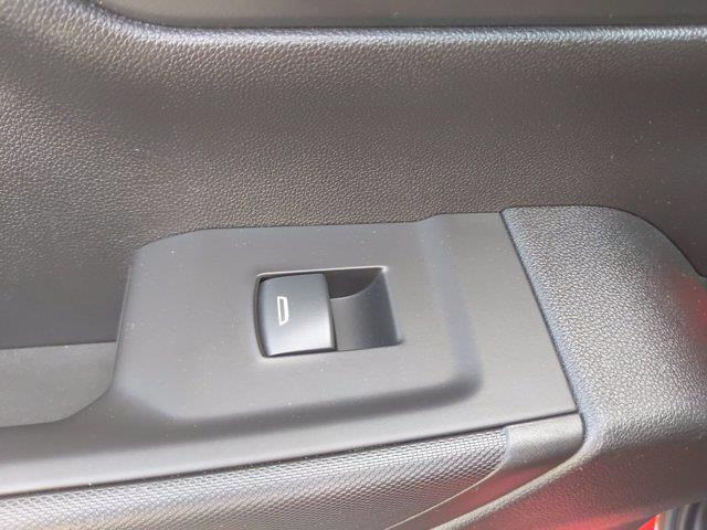 2020 Chevrolet Silverado 1500 Double Cab 4x4, Pickup #SA61090 - photo 1
