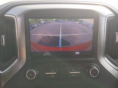 2020 Chevrolet Silverado 1500 Double Cab 4x4, Pickup #SA61090 - photo 25