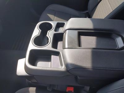 2020 Chevrolet Silverado 1500 Double Cab 4x4, Pickup #SA61090 - photo 26