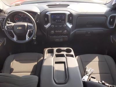 2020 Chevrolet Silverado 1500 Double Cab 4x4, Pickup #SA61090 - photo 30