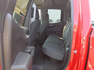 2020 Chevrolet Silverado 1500 Double Cab 4x4, Pickup #SA61090 - photo 31