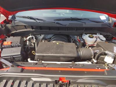 2020 Chevrolet Silverado 1500 Double Cab 4x4, Pickup #SA61090 - photo 38