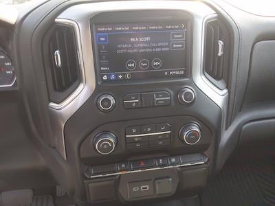 2020 Chevrolet Silverado 1500 Double Cab 4x4, Pickup #SA61090 - photo 5