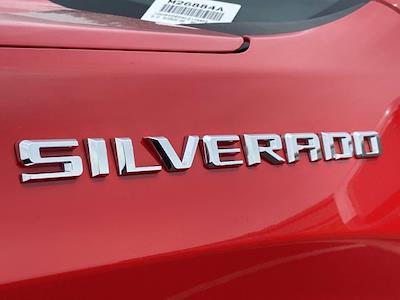 2020 Chevrolet Silverado 1500 Double Cab 4x4, Pickup #SA61090 - photo 41