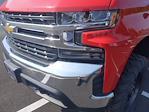 2020 Chevrolet Silverado 1500 Double Cab 4x4, Pickup #SA61090 - photo 13