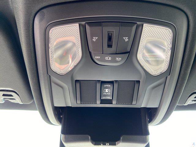 2019 Ram 1500 Quad Cab 4x4, Pickup #SA61091 - photo 27