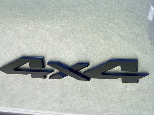2019 Ram 1500 Quad Cab 4x4, Pickup #SA61091 - photo 36