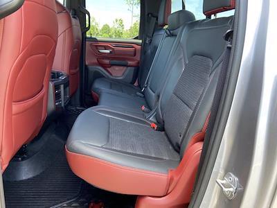 2019 Ram 1500 Quad Cab 4x4, Pickup #SA61091 - photo 7