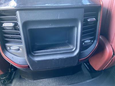 2019 Ram 1500 Quad Cab 4x4, Pickup #SA61091 - photo 11