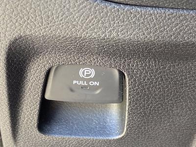 2019 Ram 1500 Quad Cab 4x4, Pickup #SA61091 - photo 18