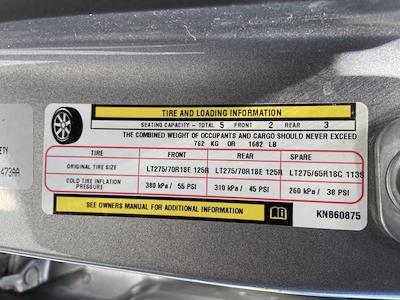 2019 Ram 1500 Quad Cab 4x4, Pickup #SA61091 - photo 41