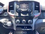 2019 Ram 1500 Quad Cab 4x4, Pickup #SA61091 - photo 9