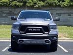 2019 Ram 1500 Quad Cab 4x4, Pickup #SA61091 - photo 45