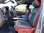 2019 Ram 1500 Quad Cab 4x4, Pickup #SA61091 - photo 5