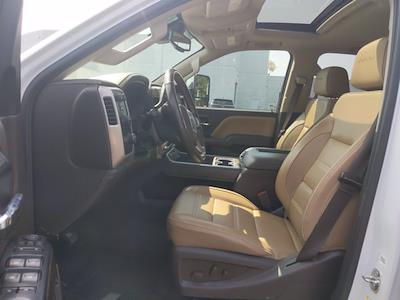 2019 Sierra 2500 Crew Cab 4x4,  Pickup #SA61175 - photo 28