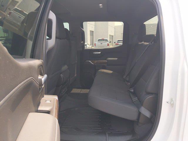 2020 Sierra 1500 Crew Cab 4x4,  Pickup #SA61176 - photo 32