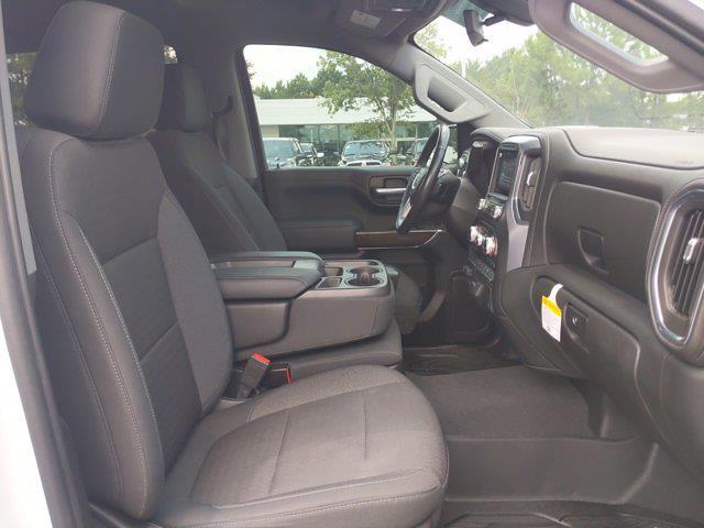 2020 Sierra 1500 Crew Cab 4x4,  Pickup #SA61176 - photo 37