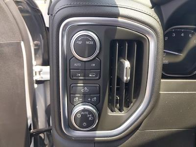 2020 Sierra 1500 Crew Cab 4x4,  Pickup #SA61176 - photo 24