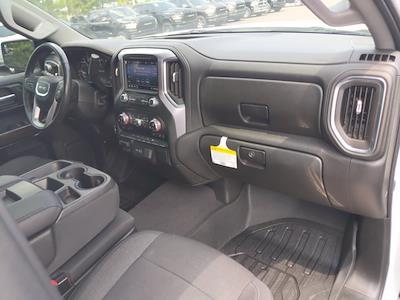 2020 Sierra 1500 Crew Cab 4x4,  Pickup #SA61176 - photo 36