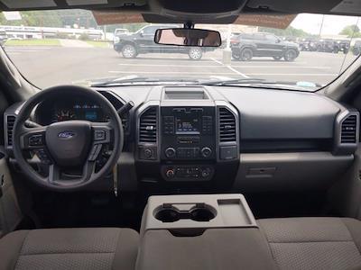 2017 F-150 SuperCrew Cab 4x4,  Pickup #SA61199 - photo 30
