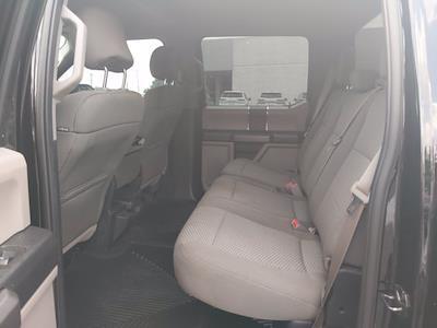 2017 F-150 SuperCrew Cab 4x4,  Pickup #SA61199 - photo 31
