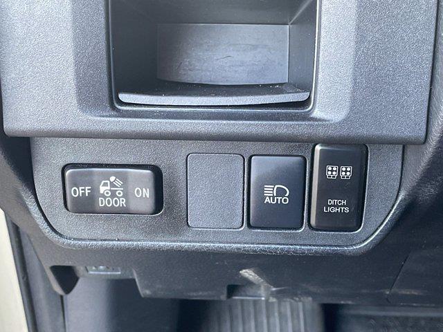 2018 Tacoma Double Cab 4x2,  Pickup #SA61200 - photo 24