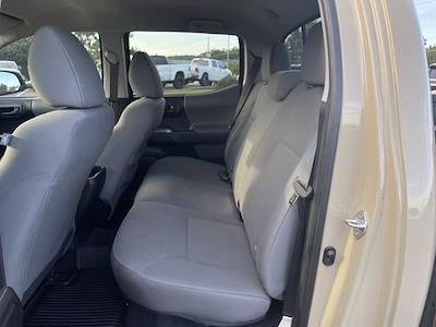 2018 Tacoma Double Cab 4x2,  Pickup #SA61200 - photo 35