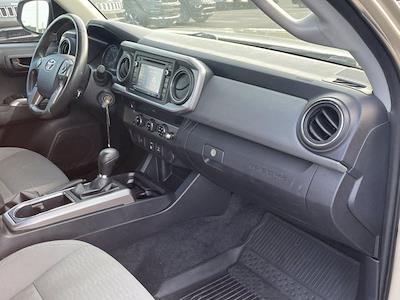 2018 Tacoma Double Cab 4x2,  Pickup #SA61200 - photo 40