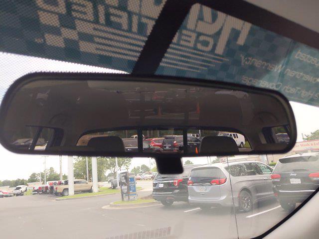 2019 Frontier Crew Cab 4x2,  Pickup #SA61203 - photo 8