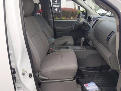 2019 Frontier Crew Cab 4x2,  Pickup #SA61203 - photo 22