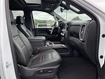 2020 Sierra 3500 Crew Cab 4x4,  Pickup #SA61243 - photo 47