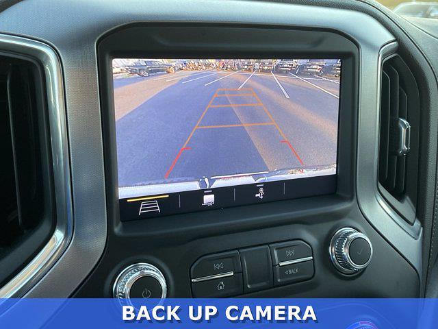 2019 Sierra 1500 Crew Cab 4x4,  Pickup #SA61245 - photo 29