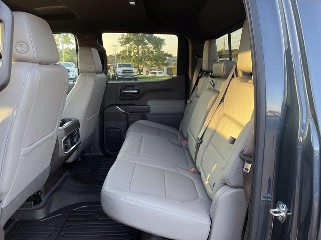 2019 Sierra 1500 Crew Cab 4x4,  Pickup #SA61245 - photo 39