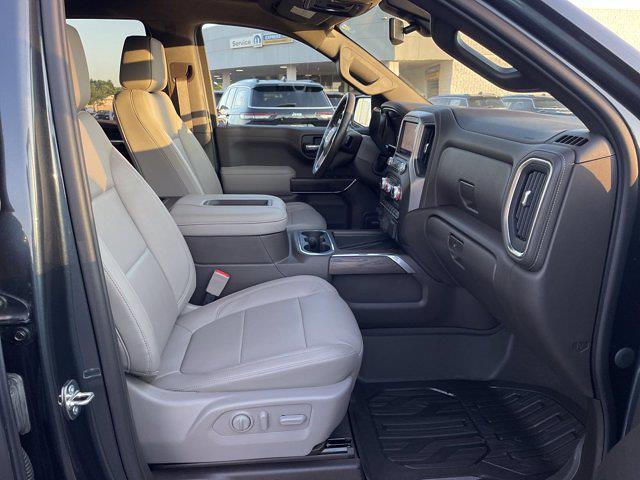 2019 Sierra 1500 Crew Cab 4x4,  Pickup #SA61245 - photo 45