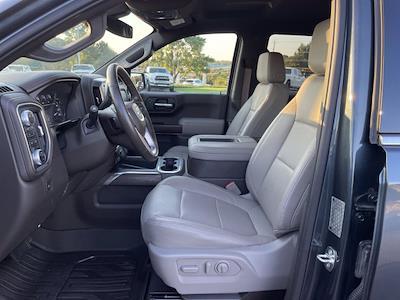 2019 Sierra 1500 Crew Cab 4x4,  Pickup #SA61245 - photo 33