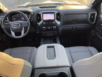 2019 Sierra 1500 Crew Cab 4x4,  Pickup #SA61245 - photo 38