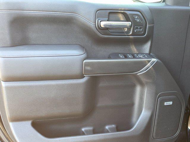 2020 Sierra 1500 Crew Cab 4x4,  Pickup #SA61247 - photo 20