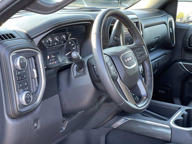 2020 Sierra 1500 Crew Cab 4x4,  Pickup #SA61247 - photo 6