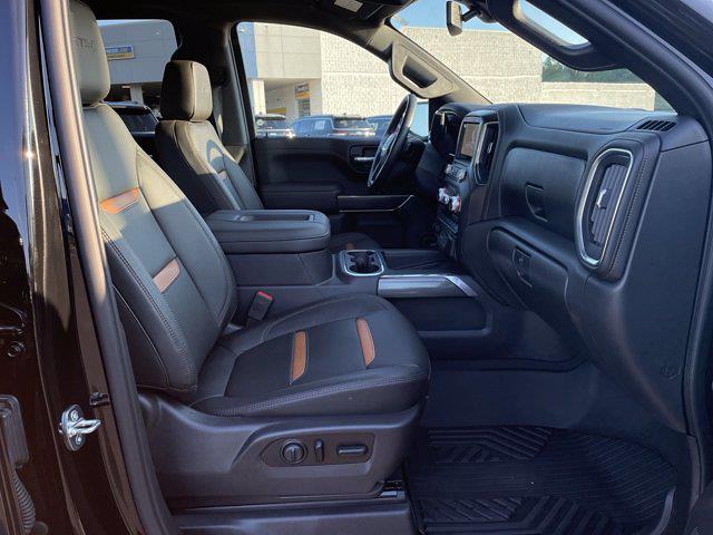 2020 Sierra 1500 Crew Cab 4x4,  Pickup #SA61247 - photo 46