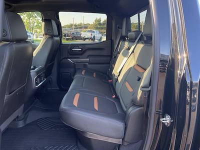 2020 Sierra 1500 Crew Cab 4x4,  Pickup #SA61247 - photo 40